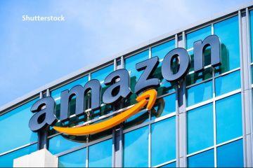 Amazon mai cucerește o nișă și trece pe online vânzarea medicamentelor cu prescripție. Serviciul Pharmacy permite livrarea la domiciliu a tratamentelor, în SUA