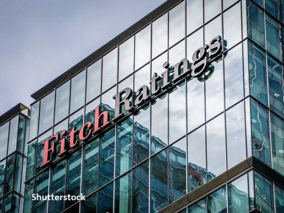 A treia economie mondială, în vizorul Fitch. Agenția înrăutăţeşte perspectiva ratingului Japoniei, din cauza pandemiei