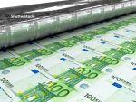 Banca Centrală Europeană va furniza împrumuturi băncilor centrale din afara zonei euro. BNR și BCE au agreat deja asupra unei linii repo pentru 4,5 mld. euro;
