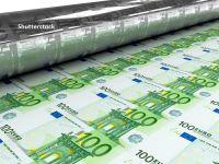 Banca Centrală Europeană va furniza împrumuturi băncilor centrale din afara zonei euro. BNR și BCE au agreat deja asupra unei linii repo pentru 4,5 mld.€