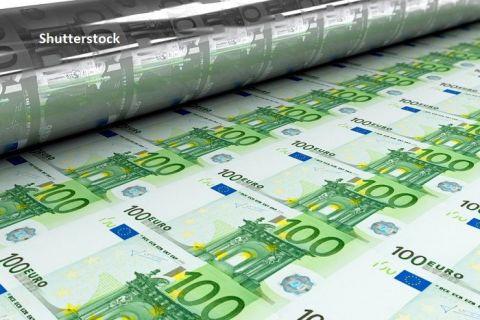 România a atras 3,3 mld. euro de pe pieţele externe, cea mai mare emisiune de euroobligaţiuni lansată de un stat din zona non-euro. Ce randamente a obținut MFP
