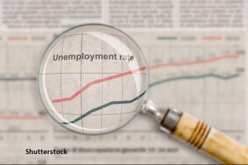 Rata şomajului a urcat la 4,8% în aprilie 2020. Câți români și-au pierdut locurile de muncă din cauza pandemiei