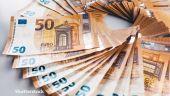 Companiile pot beneficia de fonduri UE şi ajutoare de stat de până la 1 mld. euro, în următoarele două luni. Sectoarele afectate de criza COVID-19, pe lista de afaceri eligibile