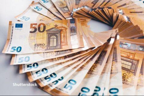 De câți bani are nevoie România pentru a face față crizei și de unde îi ia. Planul de 17 mld euro pentru sprijinirea companiilor și investiții în infrastructură