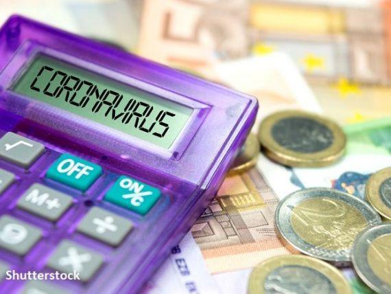 Germania se împrumută masiv, pentru prima dată în ultimii 7 ani, pentru a-și salva economia. Datoria va creşte cu peste 15 puncte prcentuale