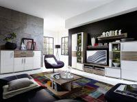 Cum mobilăm livingul, locul unde se relaxează toată familia. Cele mai potrivite combinații