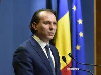 Ministrul Finanţelor spune că statul ar putea investi în companii private. Când va fi funcțională platforma IMM Invest