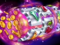 (P) Ce rulaje necesită bonusurile la cazino online?