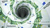Ce soluții are UE pentru plata datoriilor generate de pandemie. Bloomberg: Nota de plată ar putea forţa guvernele să ia decizii dureroase