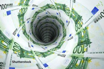 Malta și România au avut cel mai mare deficit bugetar din UE în T3, pe fondul unui deficit istoric înregistrat în blocul comunitar