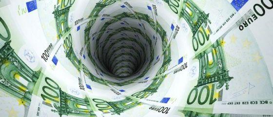 Investiţiile străine directe au scăzut la 352 milioane de euro, în prima jumătate a anului