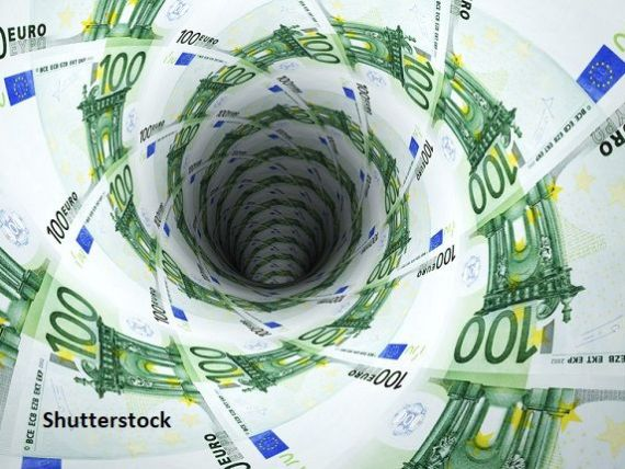 De ce criza actuală este diferită de cea din 2008 și cum va ieși România din ea. Popa, BNR: De data aceasta, băncile sunt parte a soluţiei, nu a problemei. Finanțarea deficitului nu va fi ușoară