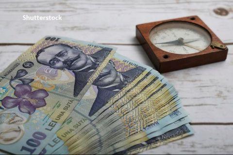 Ministerul Finanțelor a lansat noi emisiuni de titluri de stat destinate exclusiv populaţiei, cu scadențe de până la 5 ani. Ce dobânzi oferă statul