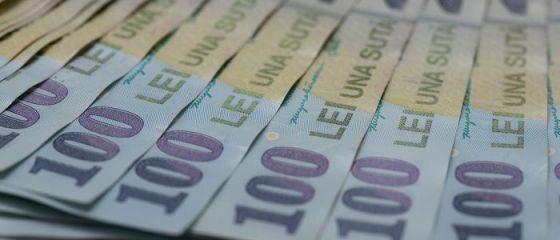 Ludovic Orban promite oamenilor de afaceri că va menține cota unică de impozitare și nu va majora taxele