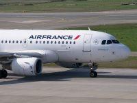 Alianța Air France-KLM, salvată cu 11 miliarde de euro de guvernele Franței şi Olandei