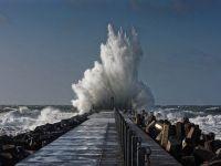 Danezii vor ajunge pe sub apă în Germania. Tunelul de 7 mld. euro care se construiește în nordul Europei va fi unic în lume