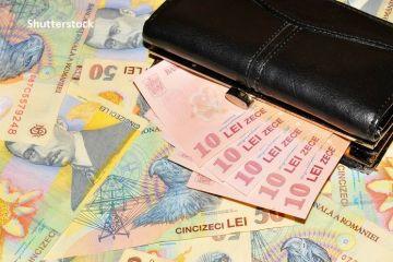 Angajații din România s-au scumpit în acest an. Costul orar al forţei de muncă a urcat cu peste 10% în T1 2020, faţă de 2019
