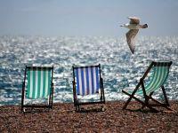 """Orban: """"E prematur să facem anunţuri privind sezonul turistic."""" Ce măsuri de siguranță sanitară anunță hotelierii de pe litoral"""