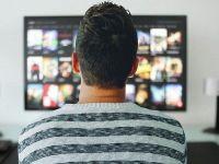Netflix pregăteşte  Social Distance , un serial inspirat din perioada de izolare, după ce a obținut cele mai bune rezultate financiare din istorie, datorită izolării