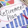 Cum a influențat prăbușirea burselor din cauza pandemiei pensiile private. Activele administrate de fondurile de pensii obligatorii au crescut cu peste 18% în aprilie