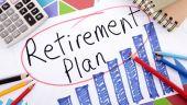 Câți bani au strâns românii la pensiile private și în ce sunt investiți. Activele fondurilor de pensii obligatorii au crescut cu peste 18%, față de anul trecut