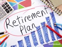Activele administrate de fondurile de pensii obligatorii au crescut cu aproape 18%, la sfârşitul lunii martie. Câți bani s-au strâns la Pilonul II