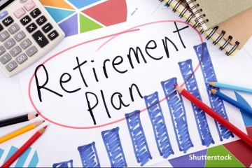 Popa, CFA România: Într-o lume fără pensii private ar trebui să ne aşteptăm la o pensie de 32% din ultimul salariu