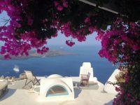 Tarom reia zborurile comerciale spre Grecia, fără restricții