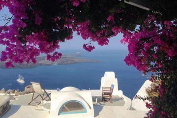 Grecia ne așteaptă sănătoși. Cum se schimbă vacanțele noastre în străinătate în acest an