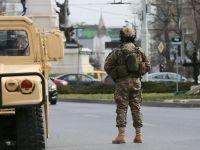 Din 15 mai, România intra în stare de alertă. Ce presupune acest lucru și cum ne vom putea deplasa