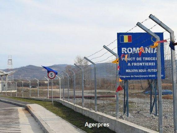 Orban anunță un număr record de români care s-au întors în țară, de la izbucnirea pandemiei în Europa:  Există un risc de creştere a şomajului la 6%