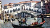 Țările din Europa se pregătesc pentru reluarea turismului, în plină pandemie. Cum vom putea vizita Italia, Grecia, Bulgaria sau Spania și ce reguli vom fi obligați să respectăm
