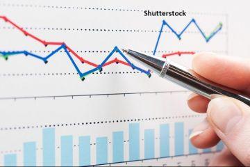 Cîţu: Indicatorii de încredere din mai semnalează o revenire a economiei româneşti peste alte state din regiune