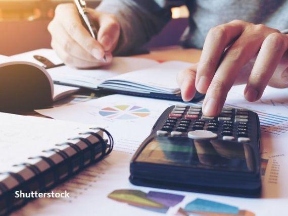 Barometru: Afacerile IMM-urilor din România s-au diminuat cu aproape 20% în aprilie. Care au fost cele mai afectate domenii