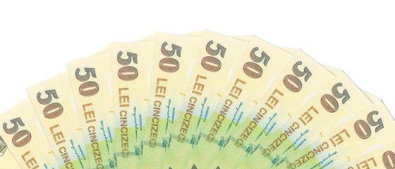 Cum va arăta economia României, după pandemie. Cîțu: Provocarea Guvernului este să creeze locuri de mună pentru cei un milion de români întorși din străinătate