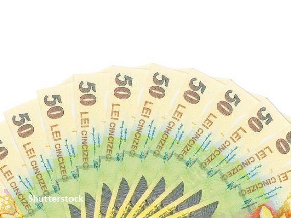 CE: Economia României va înregistra o contracţie de 6% în 2020, urmată de un avans de 4,2% în anul următor. Deficitul urcă la 9,2% din PIB