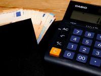 Băncile din România au soluţionat peste 80% dintre cele 317.000 de solicitări de suspendare a ratelor