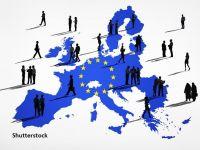 Primele țări din UE care își deschid granițele și permit libera circulație, în contextul pandemiei