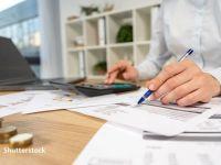 ONRC: Numărul firmelor cu capital străin nou înfiinţate a scăzut cu peste 41%, în primul semestru