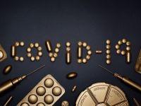 """Companiile farmaceutice, noul """"aur"""" pentru investitori. Analiză: Cursa contra coronometru pentru tratamentul anti-COVID-19 creşte randamentele acţiunilor farma"""