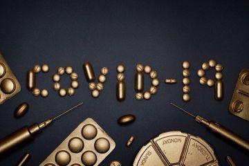 Companiile farmaceutice, noul  aur  pentru investitori. Analiză: Cursa contra coronometru pentru tratamentul anti-COVID-19 creşte randamentele acţiunilor farma