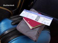 Ce se întâmplă cu rambursarea prețului biletelor de avion, pe cursele anulate din cauza pandemiei. Răspunsul comisarului UE Adina Vălean