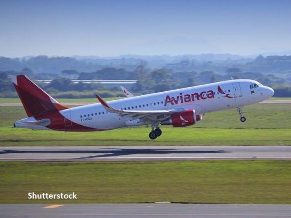 Prima companie aeriană care solicită intrarea în faliment, din cauza pandemiei cu coronavirus.  Traversăm cea mai dificilă criză din istoria de 100 de ani