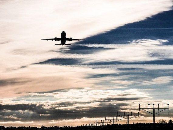 Spania cere un răspuns comun la nivelul UE la criza care afectează companiile aeriene europene