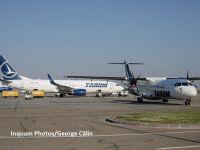 Ministrul Transporturilor dă asigurări ca operatorul aerian de stat nu va intra în faliment:  Tarom are o flotă de avioane capabilă să-i asigure un flux financiar care să salveze compania