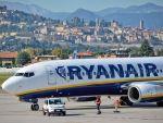 Ryanair reduce estimările privind numărul de pasageri și ieftinește semnificativ biletele, pe fondul pandemiei. O Leary se așteaptă ca sezonul de iarnă  să fie un eşec