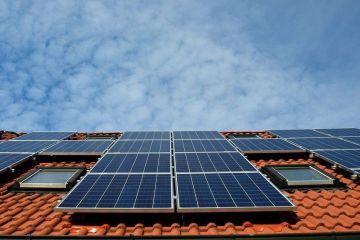 Proprietarii de case din România pot primi până la 15.000 de euro de la stat pentru a-şi eficientiza energetic imobilele