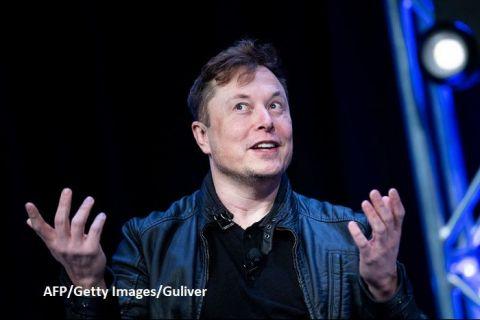 Elon Musk îl depășește pe Jeff Bezos și devine cel mai bogat om de pe planetă. Ce avere are fondatorul Tesla și SpaceX, la 49 de ani