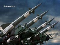 După prăbușirea livrărilor de avioane, Boeing vinde rachete. Țara din Peninsula Arabă unde trimite peste 1.000 de rachete sol-aer şi anti-nave