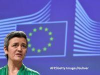"""""""Diferenţele enorme"""" între ajutoarele acordate de statele UE companiilor pentru a face faţă crizei încep să distorsioneze piaţa unică, avertizează comisarul pentru Concurență"""